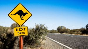 The Ultimate Guide to Homeschooling in Australia