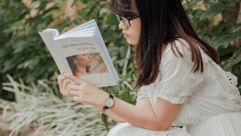 The Ultimate Guide to Charlotte Mason - Fearless Homeschool