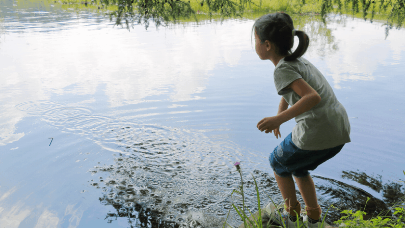 The Ultimate Guide to Unschooling - Fearless Homeschool