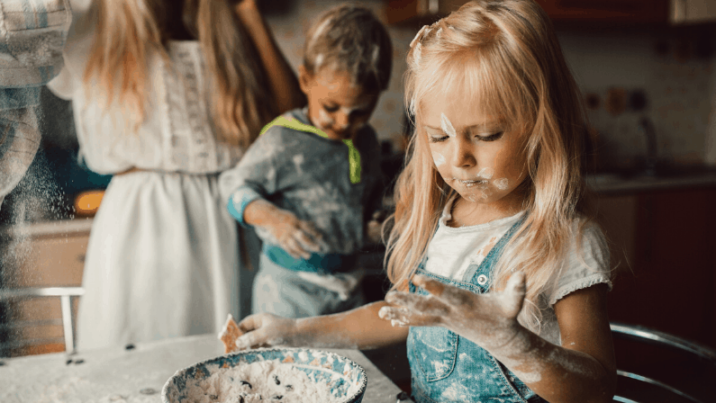 180+ fun activity ideas for kids - educational AND interesting! Fearless Homeschool